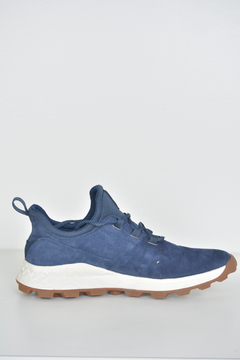 Sneaker Low Top Timberland Brooklyn Oxford (425036) na internet