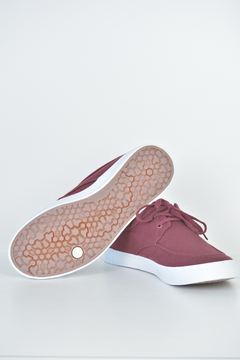 Tenis Timberland Mayfield Boat (408538) na internet