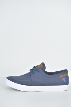 Tenis Timberland Mayfield Boat (408538) - loja online
