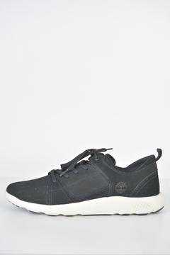 Tenis Timberland Flyroam Leather Oxford (422720)