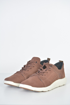 Tenis Timberland Flyroam Leather Oxford (422720) - loja online