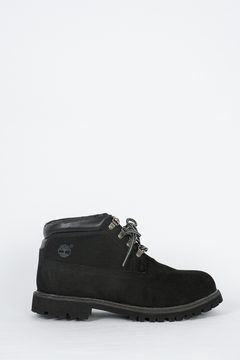 Bota Timberland Brooklyn Low (375122)