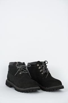 Bota Timberland Brooklyn Low (375122) - comprar online