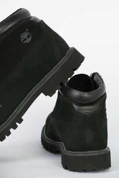 Imagem do Bota Timberland Brooklyn Low (375122)