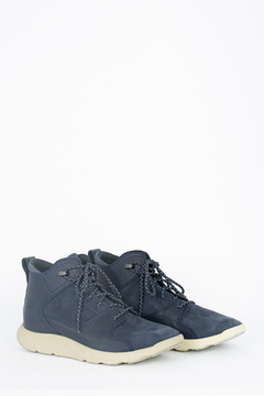Bota Timberland Fly Roam Leather Hiker (398397) - comprar online