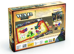War Vikings Grow (404823) - comprar online