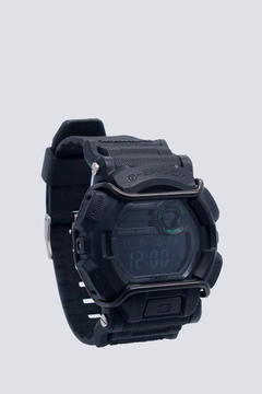 Relogio G-shock Gd-400mb (412336) na internet