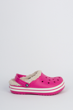 Crocs Papeti Mammoth Kids (197482)