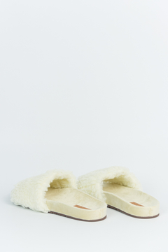 Chinelo Slide Comfy Anacapri (447084) na internet