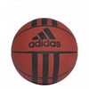 Bola de Basquete Adidas 3 Stripes