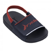 Chinelo Baby Slide Rider Full 86