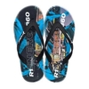 Chinelo Infantil Rider R1 Play Kids