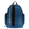 Mochila Penalty Digital Sport V Azul