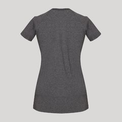 Imagem do Camiseta Feminina Cold Shoulder General