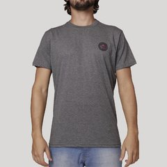 Camiseta Masculina Boss - Royal Oyster Club