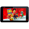 "TABLET LEVEL UP PAW PATROL 7"" 8 GB"