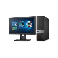 EQUIPO DELL SMALL FACTOR 3060 OPTIPLEX I5