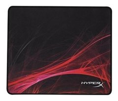Mousepad Hyperx Fury S Pro Gaming Speed Edition Small