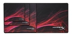Mousepad Hyperx Fury S Pro Gaming Speed Edition Small - crazygammer.com