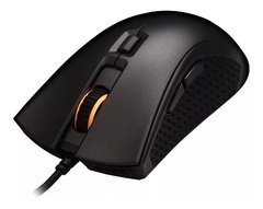 Mouse Gaming Kingston Hyperx Pulsefire Fps Pro - tienda online