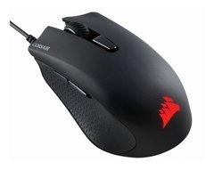 Mouse Gamer Corsair Harpoon Rgb Pro Fps/moba
