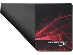 Mousepad Hyperx Fury S Pro Gaming Speed Edition Small en internet