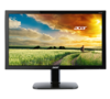 "Monitor Gamer Acer KA271 27"" 75Hz 1ms"