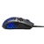 MOUSE GAMER COOLER MASTER MM711 en internet