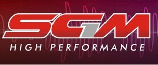 SGM High Performance