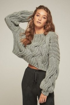 SWEATER ISABELLA (I20T2902C04)
