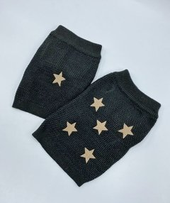 SWEATER PUPPY STAR (I20T2906C04)