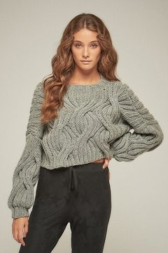 SWEATER ISABELLA (I20T2902C04) en internet