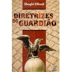Diretrizes do Guardião