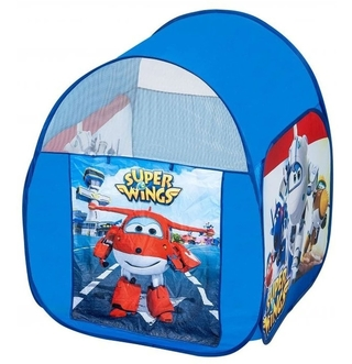Barraca Infantil Super Wings Fun 84268