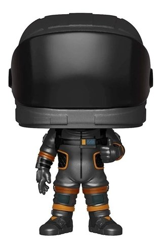 Dark Voyager #442 - Fortnite  - Pop Games Funko