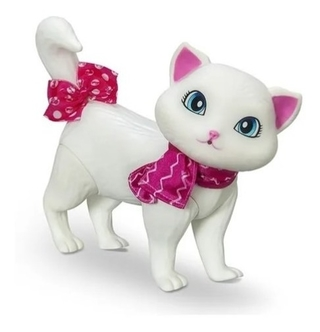 Barbie - Pet Fashion Blissa 1259 - Pupee