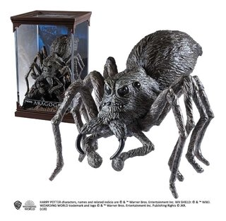 Harry Potter - Aragog Magical Creatures Noble Collection