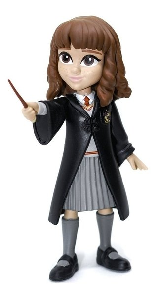 Hermione Granger - Harry Potter  - Rock Candy - Funko