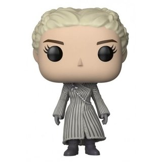 Daenerys Targaryen - Funko Pop! Game Of Thrones 59