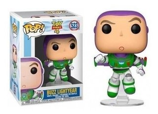 Buzz Lightyear #523 - Toy Story 4 - Funko Pop