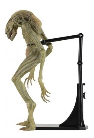 Aliens 4 Newborn 28 Cm Ressurrection - 7  Scale Series Neca