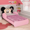 Mini Cama Minnie - PURA MAGIA