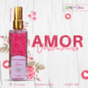 Floral em Spray - Amor 120 ml