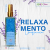 Floral Em Spray - Relaxamento 120 ml