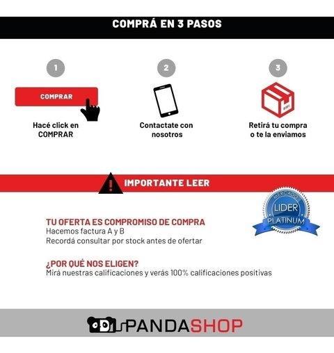 Flex Placa Pin De Carga Microfono Huawei Honor 20 en internet
