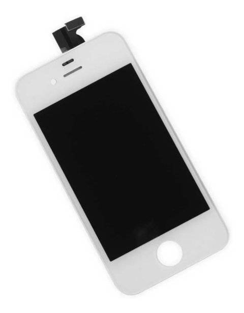 Modulo Pantalla Display Lcd Touch iPhone 4