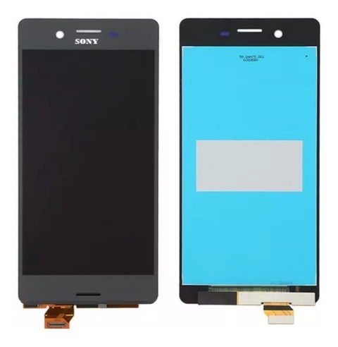 Modulo Touch Display Sony Xperia X F5121 F5122 Original