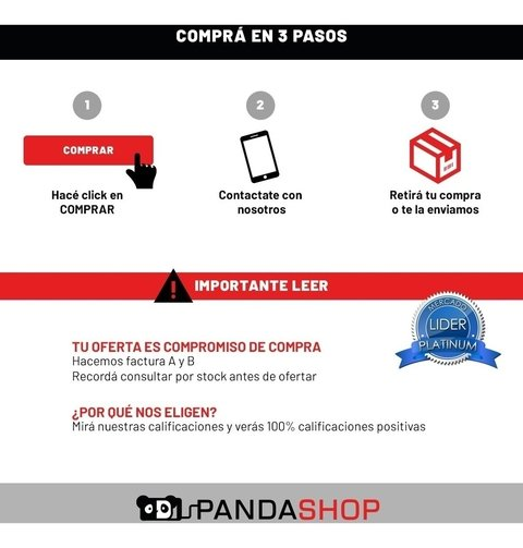 Memoria Micro Sd Hc 16gb Sandisk Ultra Clase 10 Mb/80 Speed - Pandashop