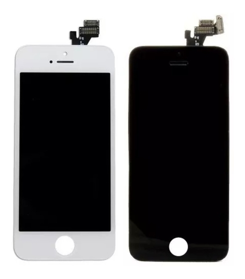 Modulo Pantalla Display Lcd Touch iPhone 4 - Pandashop