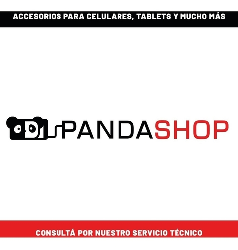 Modulo Pantalla Blu Vivo 5r Original Lcd Touch Display - Pandashop